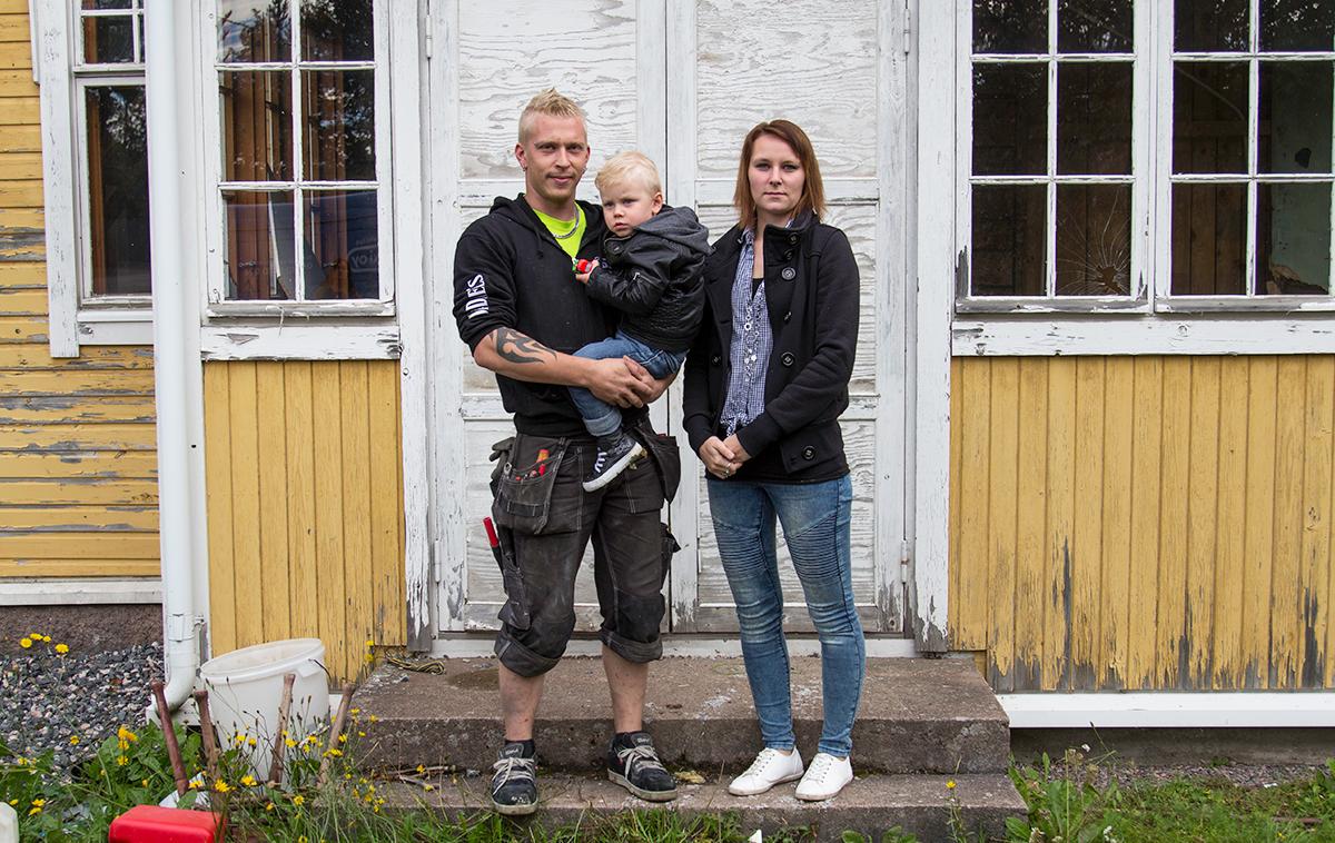 ruotsinkyla_remontoijat